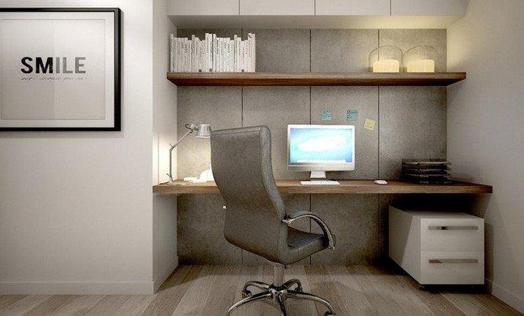 Comment bien choisir son mobilier de bureau u mobilier unique